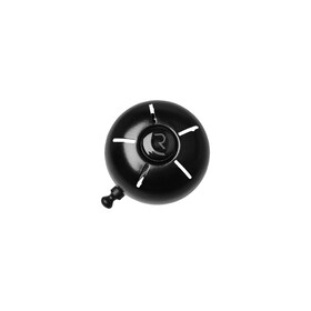 RFR Pro - Timbre - gris/negro